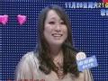 《江苏卫视非诚勿扰片花》20111126 预告 男嘉宾称多动症是优势