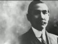 辛亥革命百年:黎元洪转投革命党