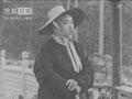 辛亥革命百年祭第4集:袁世凯逼宫清王朝
