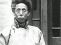 辛亥革命百年祭第5集:溥仪六岁退皇帝位