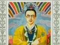 末代皇帝溥仪第3集:皇帝的新装