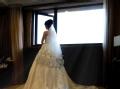 被劫持的新娘
