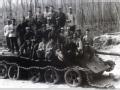 珍宝岛T62坦克传奇3
