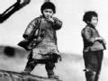 1937南京浩劫(上)