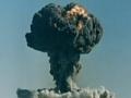 中苏外交档案解密 蘑菇云下