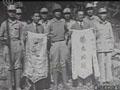 蒋介石和他的高官们:孙立人(上)