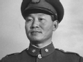 蒋介石和他的高官们:孙立人(下)