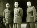 蒋介石和他的高官们:杜聿明