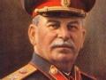危机中的领袖:卫国战争中的斯大林