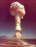 罗布泊的蘑菇云:中国人的原子弹梦(上)
