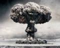 罗布泊的蘑菇云:中国人的原子弹梦(下)