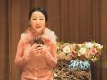《年代秀》杨钰莹独家拍摄视频