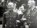 蒋介石与史迪威第1集