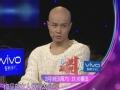 《江苏卫视非诚勿扰片花》20120218 预告 自负男嘉宾遭吐槽