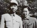 刘少奇与王光美(上)