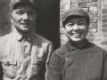 邓小平与卓琳