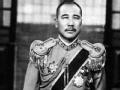 蒋介石和他的高官们:韩复榘