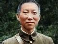 """蒋介石和他的高官们:""""虎将""""薛岳(下)"""