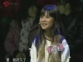 《一站到底》片花 徐琦呛声12岁小姑娘