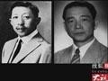 广州1927第1集:山雨欲来