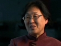中国奇异事件大聚焦之群棺谜穴:47位花季少女暴死之谜