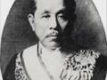 东北之殇-日本开拓团始末第3集:国策移民