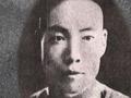 民国人物之上海荣德生绑架案幕后真相