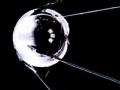 太空之苏美争霸第3集:第一颗卫星上天