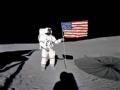 太空之苏美争霸第5集:阿波罗登月