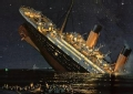 泰坦尼克号沉没背后的谜局