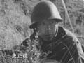 兄弟连-他们的战争第1集:上前线