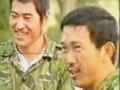 兄弟连-他们的战争第5集:兰剑-B行动