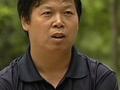 中国诡异事件大追踪-狂蟒袭人背后的神秘推手