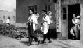 揭秘日本开拓团向东北移民计划