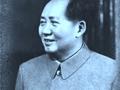 1958炮击金门:毛泽东北戴河运筹帷幄