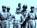 1958炮击金门:隆隆炮声背后的再较量
