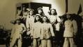新中国妇女纪事:新疆兵团女儿垦荒传奇