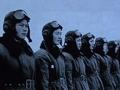 新中国妇女纪事:空军第一批女飞行员圆梦蓝天