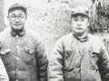雪白血红-四野东北征战实录第1集:猛将出关