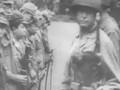 雪白血红-四野东北征战实录第5集:南下逐鹿