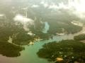去你的亚马逊:狂野大河