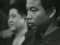 解放初期风云录:亡命天涯-中统将军离奇逃亡路
