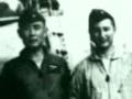 """解放初期风云录:飞弹打""""黑猫""""-击落U-2飞机秘闻"""