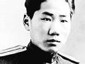 红孩子系列之朝鲜战火中的毛岸英