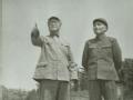刘邓大军在1947第4集:重回大别山