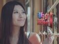 《江苏卫视非诚勿扰片花》于甜甜宣传片