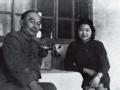 蒋介石和他的高官们:胡宗南(上)
