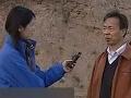 乾陵怪圈:中国麦田怪圈之谜
