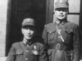 蒋介石和他的高官们:胡宗南(下)