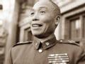 蒋介石和他的高官们:李宗仁(上)